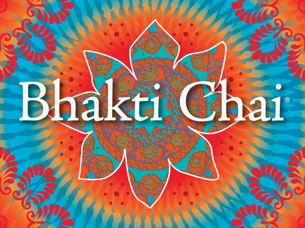 press_Bhakti_LOGO