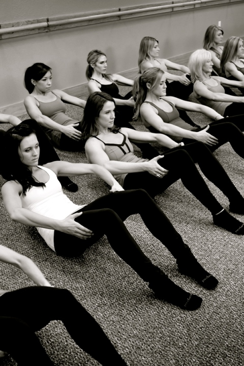 pure-barre-abwork