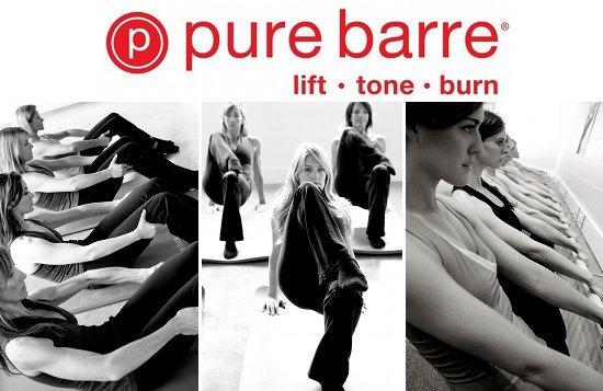 purebarre-threepics