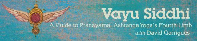 bannervayusiddhi1